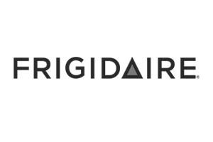 Micro Trim - Frigidaire Logo