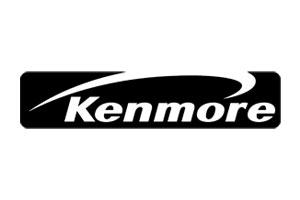 Micro Trim - Kenmore Logo