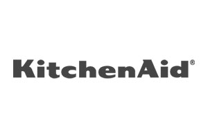 Micro Trim - KitchenAid Logo
