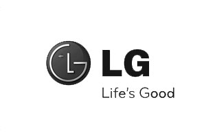 Micro Trim - LG Logo