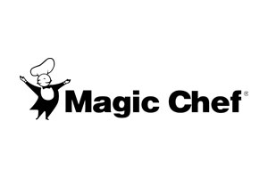 Micro Trim - Magic Chef Logo