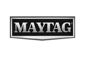 Micro Trim - Maytag Logo