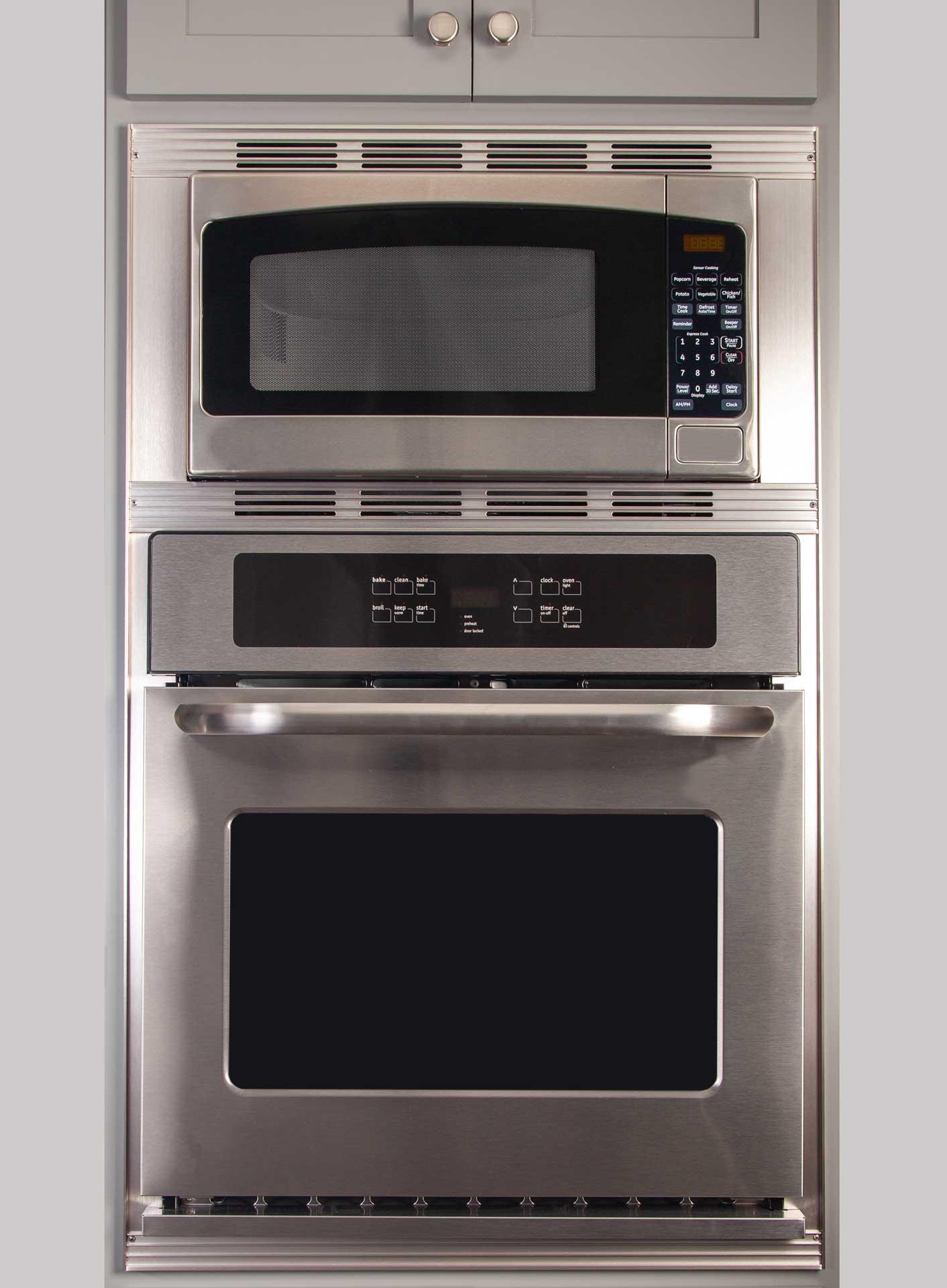 micro_trim_prod_micro_oven_full2