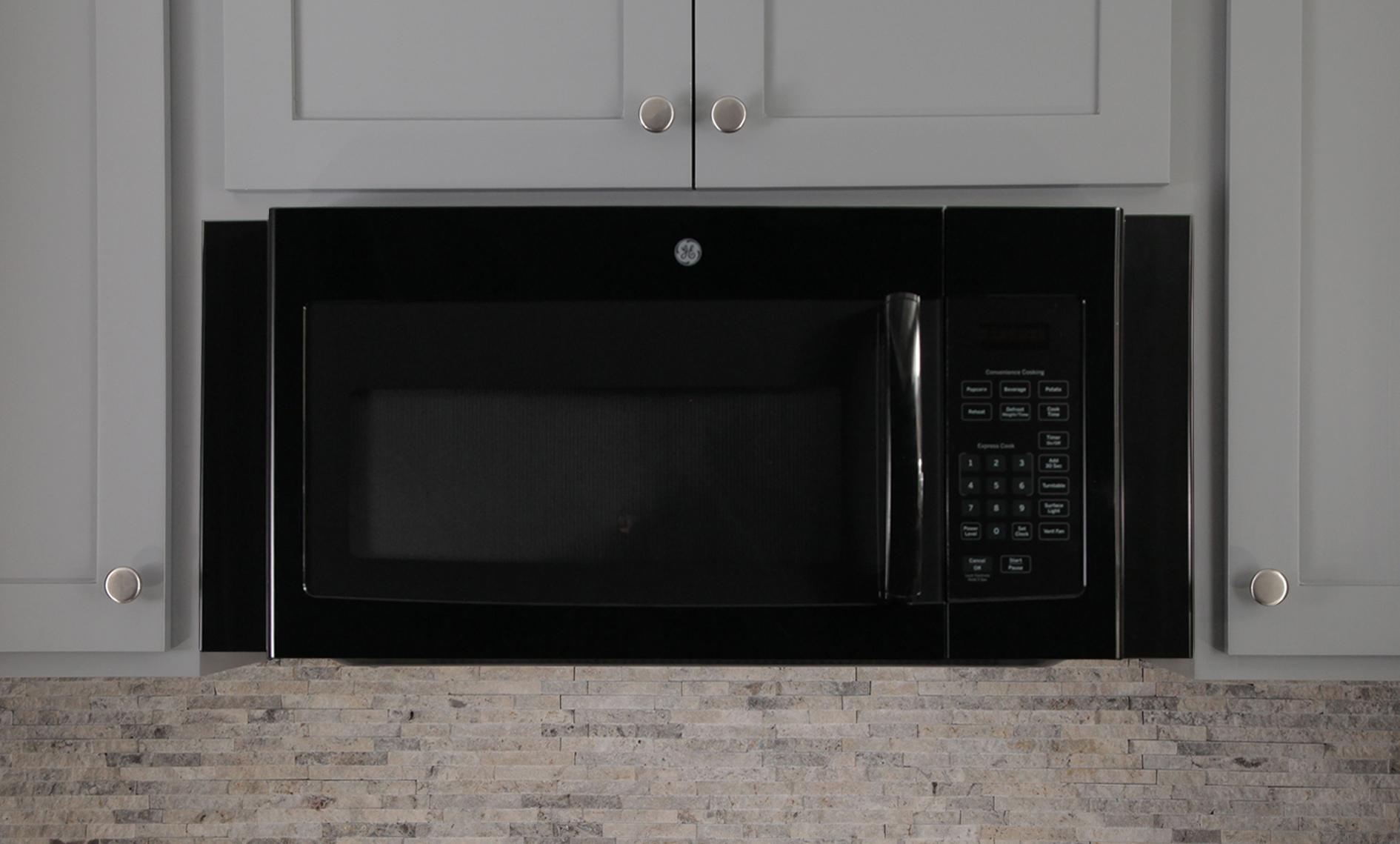 microwavefillerkits micro trim